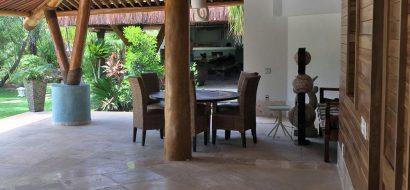 Casa Busca Vida Resort